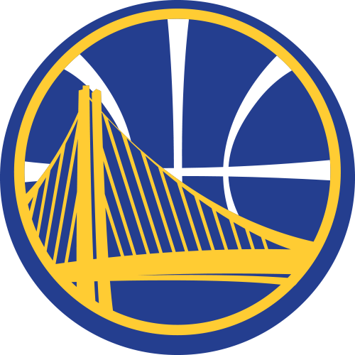 Congrats dubs! Warriors Win!