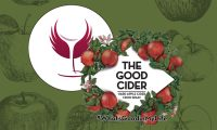 The Good Cider partners up with Phenix Wine Distributors
